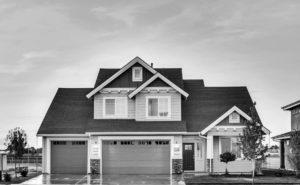 Beladomo WordPress Theme für Immobilien